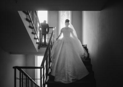 Mejores Fotos de la Boda Rosangel + Napoleon . Hotel Kristoff Maracaibo Venezuela