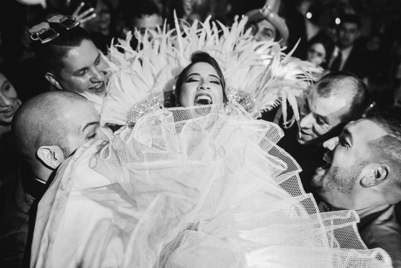 Mejores fotos de la boda de Gabriela + Eduardo . Maracaibo Venezuela