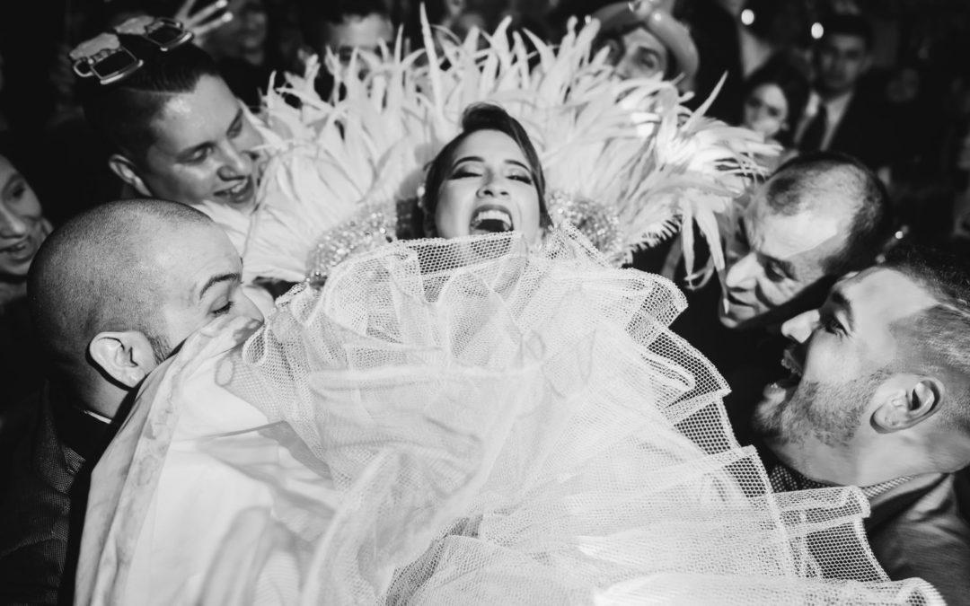 Mejores fotos de la boda de Gabriela + Eduardo . Santa Marta Colombia